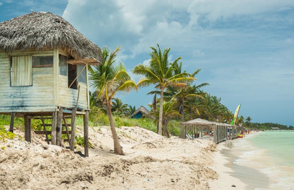 DISCOVER-CUBA-PANAMA-12-DAYS